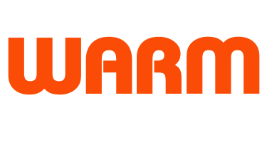 Warm Audio Logo