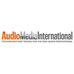 audio media international magazine review