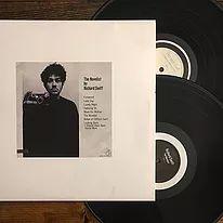 Andy Larocque Disk 3
