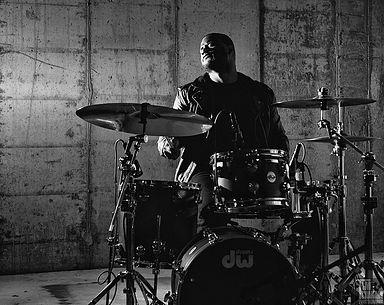 Artist Derrick Wright | Warm Audio
