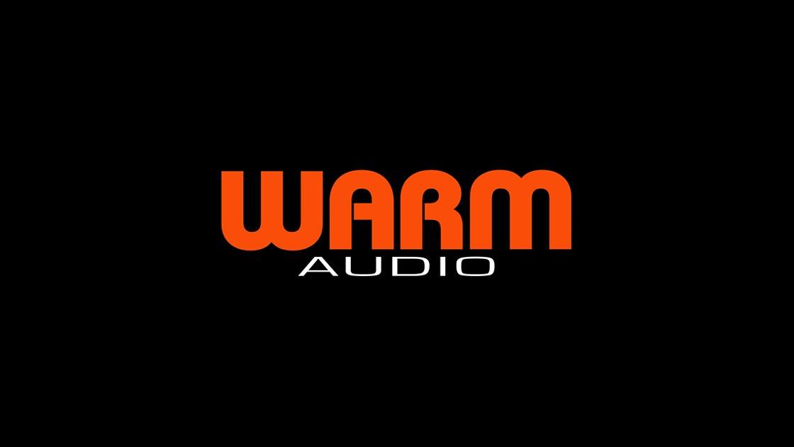 Mic Pre WA273 EQ | Warm Audio