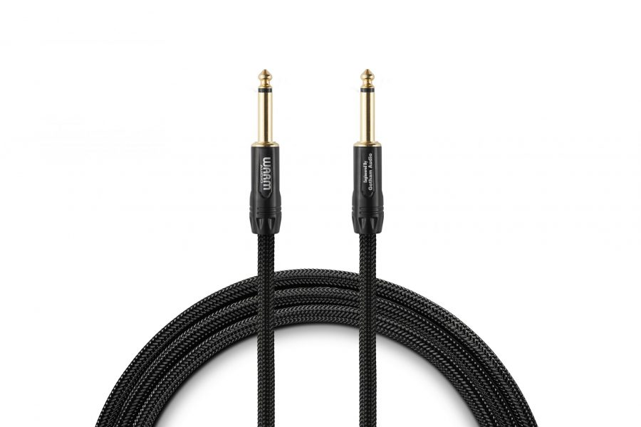 Premier Series Speaker Cabinet TS Cable