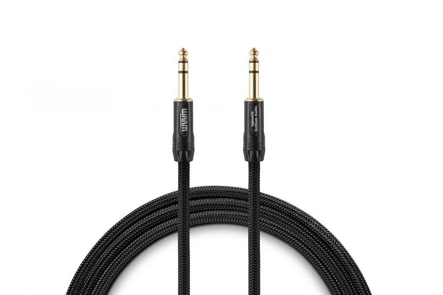 Premier Series TRS Cable