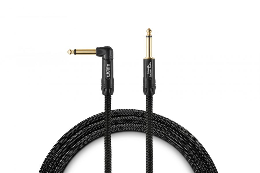 Premier Series TS RT Cable